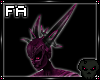 (FA)DragonSkin Pink