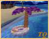 ~TQ~floating tree