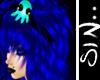 !Naomi -Fury-Blue