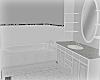 [Luv] 4B Mastr Bathroom