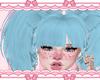 Lolita e Mines