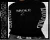 -P-  Broken Shirt