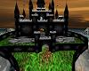 [HW] Grey's Castle