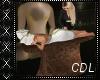 !C* Relax Stone Massage