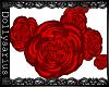 [DS]~Asmandel Roses Low
