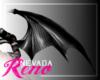 ~NR~ Lustful Wings