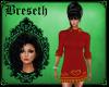 BresethSweater2017-04