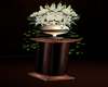 Charming Flower Stand