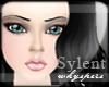 Sylent Modest/ Cami Skin