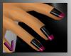 [ves]Lush hands Va