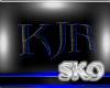 *SK*KJR Prezzie