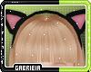 Kids Cat Ears