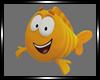 BGs  Mr Grouper