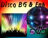 Disco BG&Enh