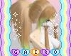 Lushka: Custom