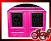 KW! *Boutique Portal*