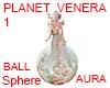 Planet Venera Sphere 1