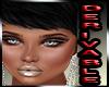 Zell- Lip & Eyeliner-1