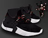 Cadence Shoes (M)