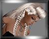 Ashley Platinum