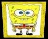 Spongebob Picture