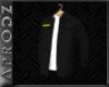 ® Police Raid Jacket