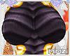 ☪»Mushi I Fem Top