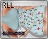 CG | Flamingo Dress RLL