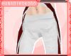 HK| Mama Sakura Pants