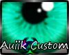 Custom| Rosia Eyes v3