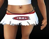 Montreal Canadiens Skirt