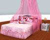 ~KK~Personalized Kai Bed