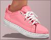 Kicks Nike Pink