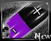 [DS]CandyMeds:DarkGrape