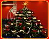 !ANIMATED CHRISTMAS TREE