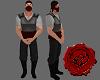 NPC Guard