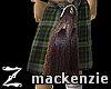 Z:Mackenzie Kilt