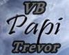 Papi VB1