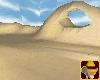 Desert / Western Area