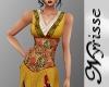 ~N~ Gypsy Gown