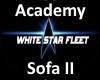 WSFA Sofa