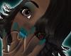 ~N~ Aquamarine 090