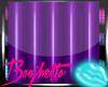 b: Purple Haze Nailz