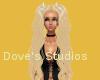 [LD] School Girl Blonde
