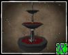~JRB~ Vampire Fountain