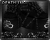 Leviathan Plats