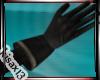 x13 Mystery Gloves