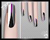 [TFD]Demi Nails F