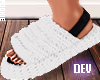 Derivable Fluffy Slides