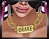 !ZS! ✘Custom Drake